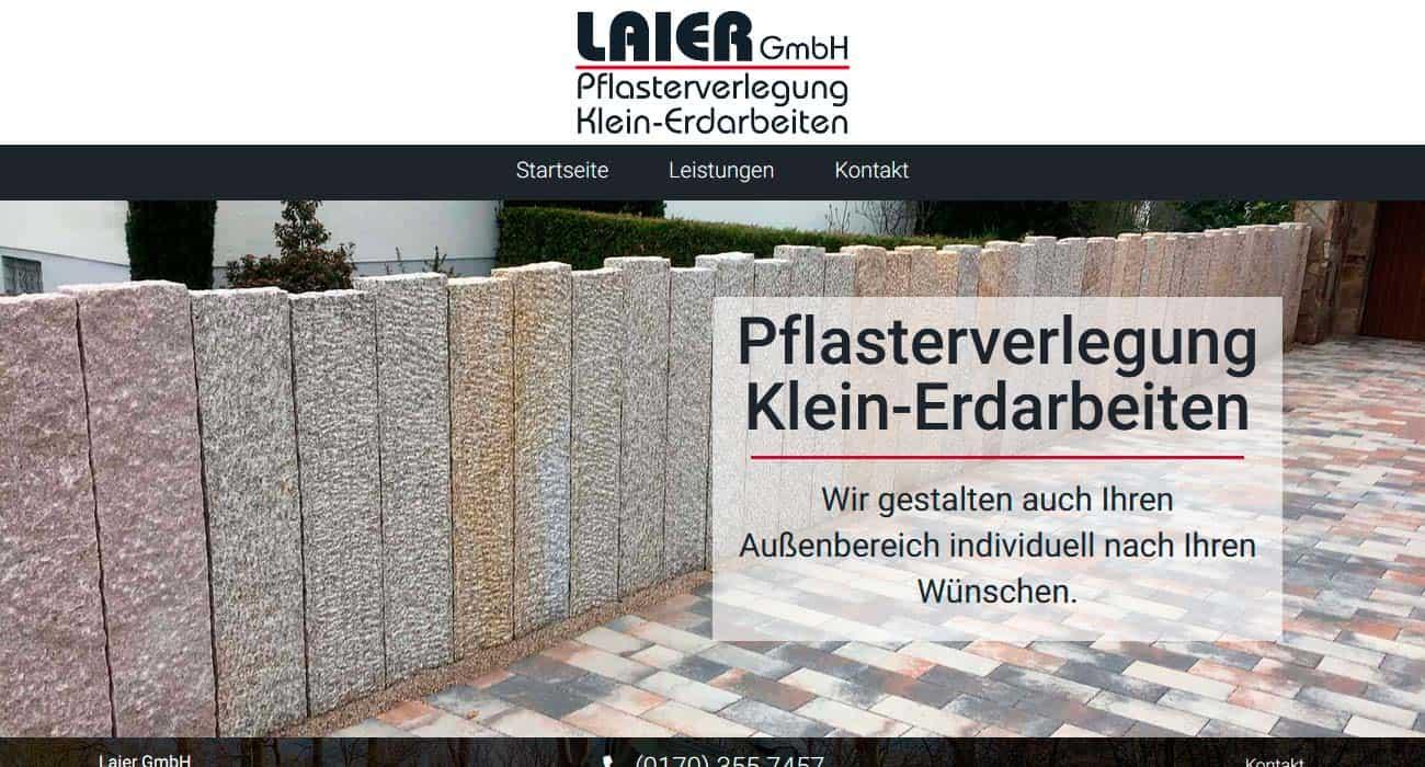 Laier GmbH